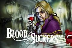 Free slot Blood Suckers