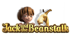 Gameplay Jack and the beanstalk