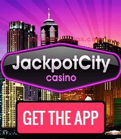app mobile casino Jackpot City