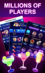 jackpot city mobile casino download