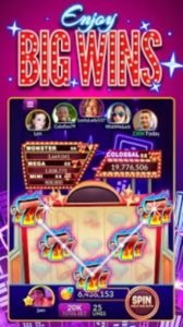 Play Jackpot city slots free slot