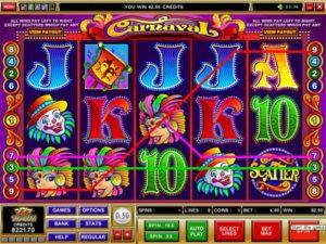 Play jackpot city casino 30 free spins