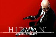 Play slot game Hitman