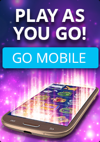 Free Jackpot City mobile casino