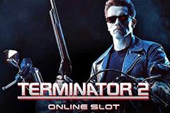 Plat game Terminator 2